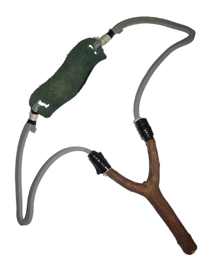 Рогатка выжившие калибр: ? повреждения: 5-8 дальность атаки: 8 прочность: 20/20 вес (кг): 0.2 качество...